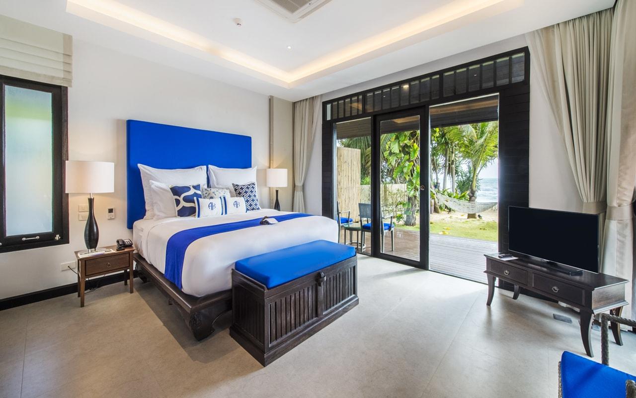 Akyra Beach Club Phuket (73)
