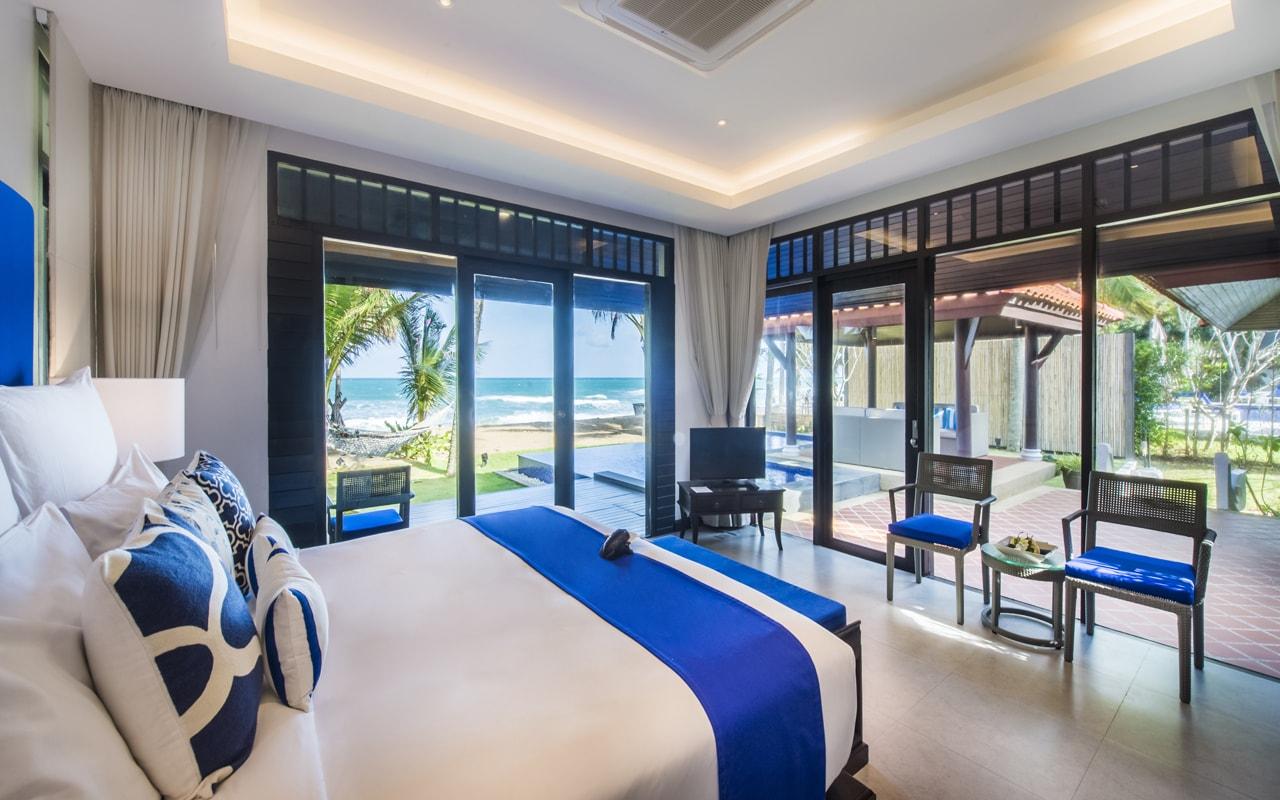 Akyra Beach Club Phuket (75)