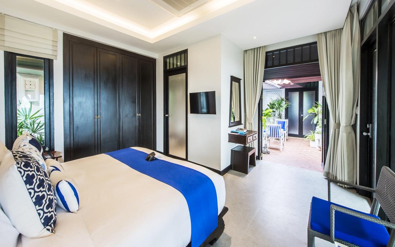 Akyra Beach Club Phuket (81)