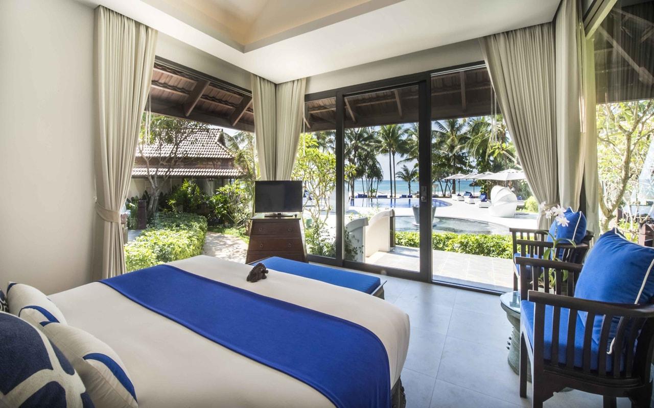 Akyra Beach Club Phuket (9)