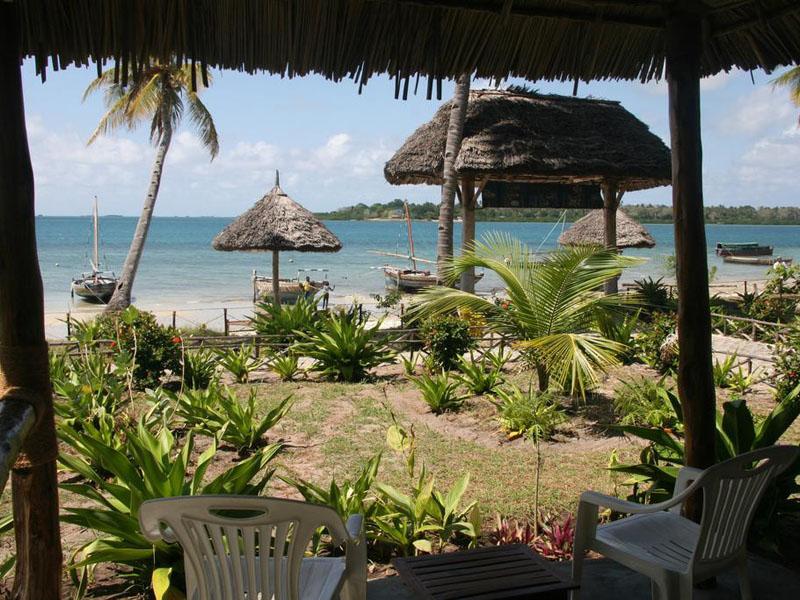 Big Blu Mafia Island (5)