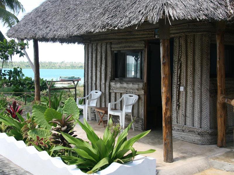 Big Blu Mafia Island (6)