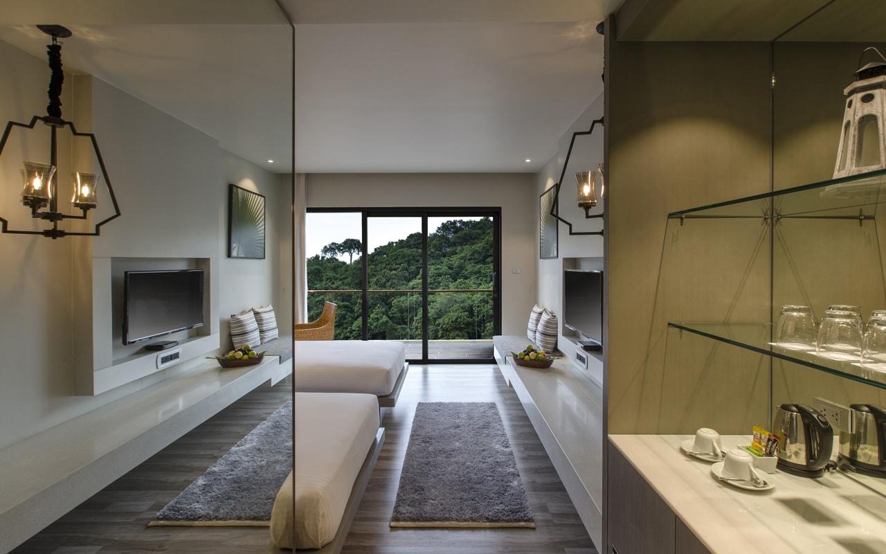 Hotel IKON Phuket (10)