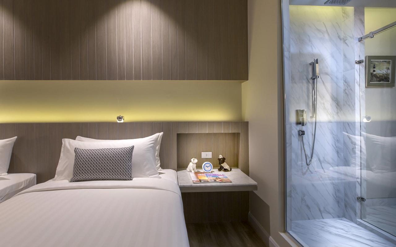 Hotel IKON Phuket (16)