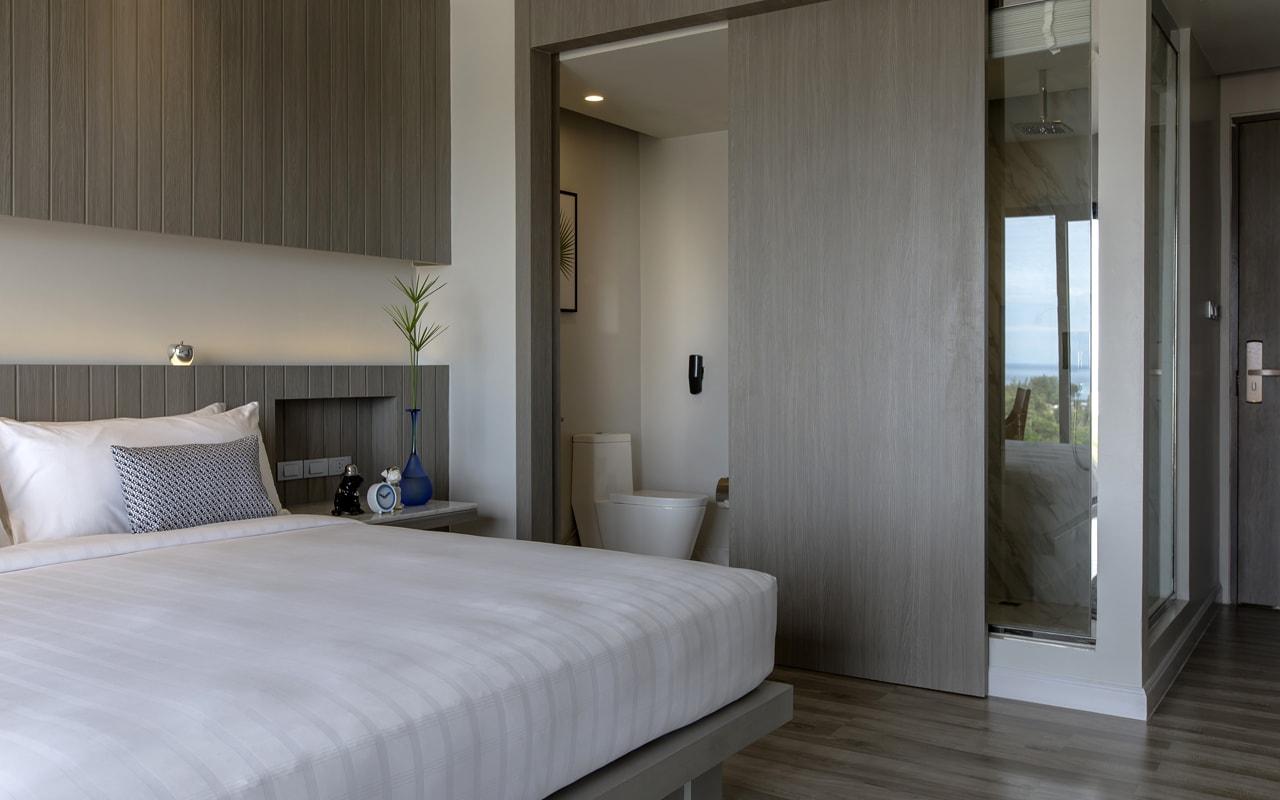 Hotel IKON Phuket (18)