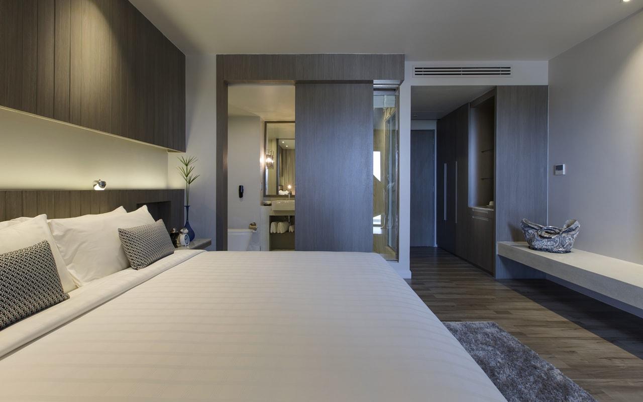 Hotel IKON Phuket (22)