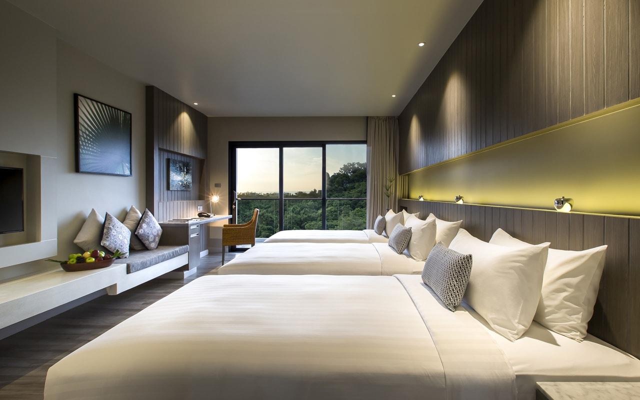Hotel IKON Phuket (24)