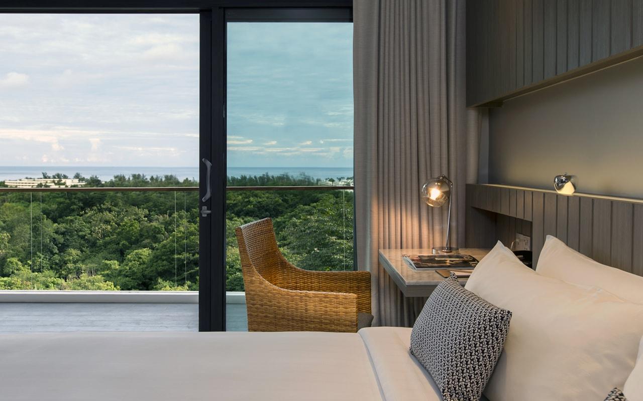 Hotel IKON Phuket (27)
