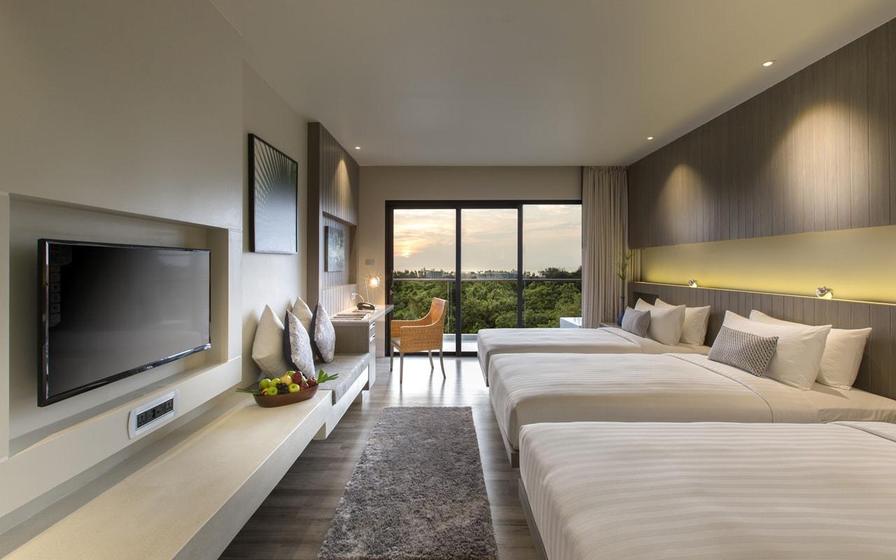 Hotel IKON Phuket (28)