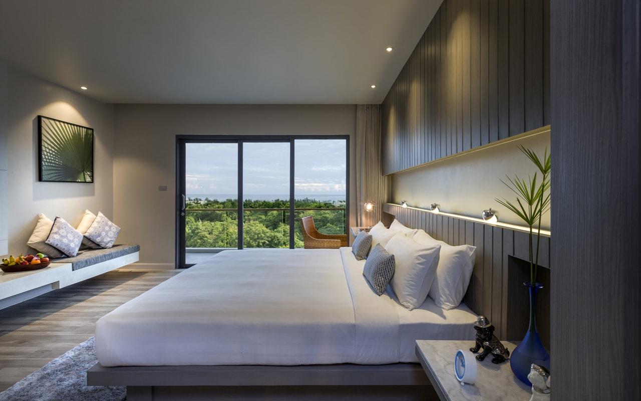 Hotel IKON Phuket (30)