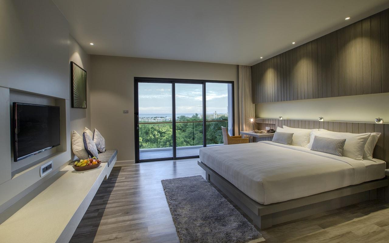 Hotel IKON Phuket (31)