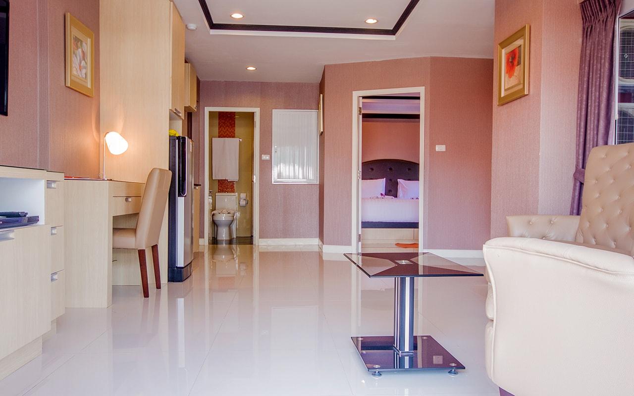 One Bedroom_07-min