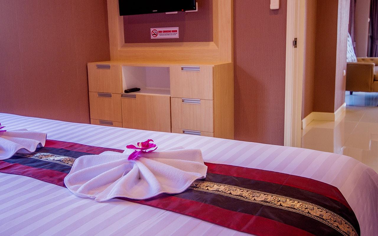 One Bedroom_17-min