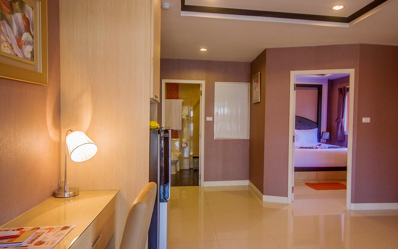 One Bedroom_21-min
