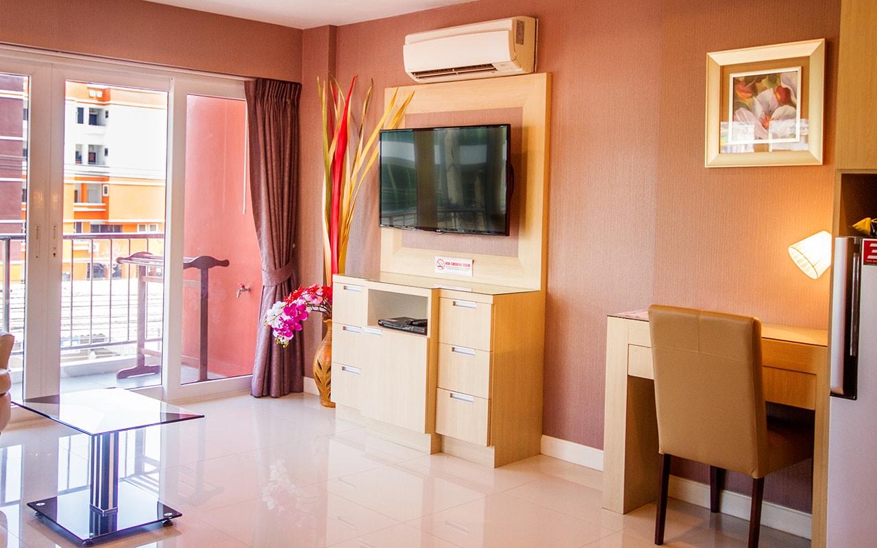 One Bedroom_23-min