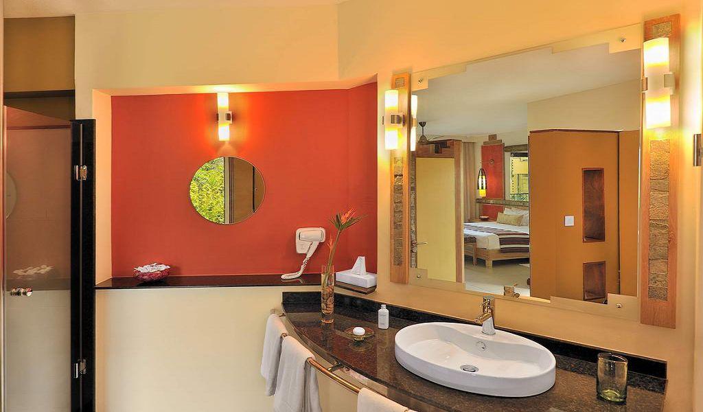 Tamarina Golf & Spa Boutique Hotel (1)