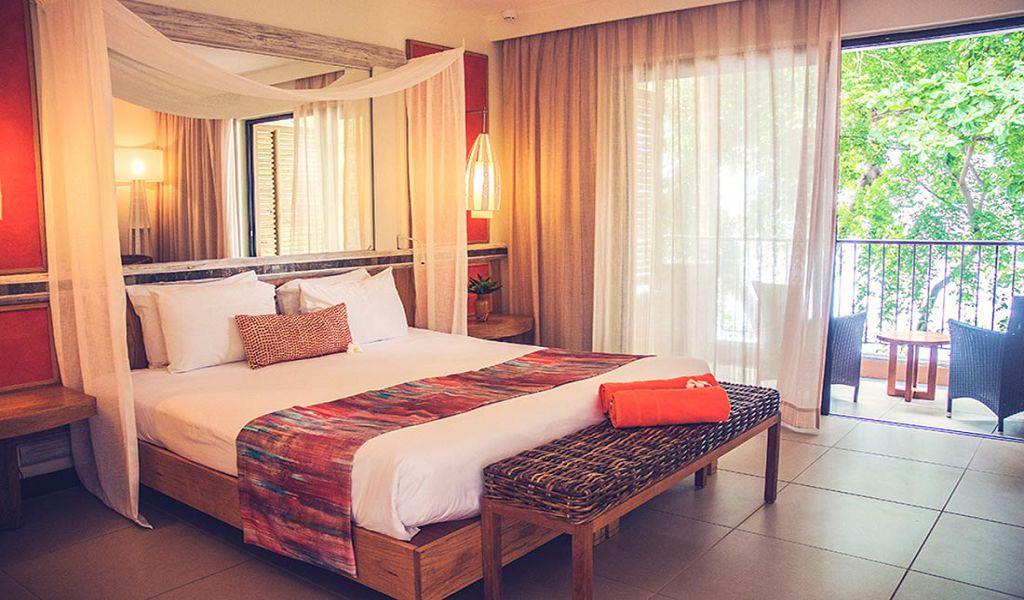 Tamarina Golf & Spa Boutique Hotel (26)