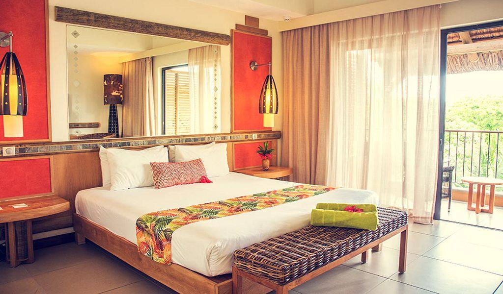 Tamarina Golf & Spa Boutique Hotel (27)