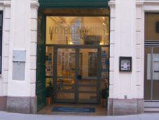 Admiral Vienna Hotel