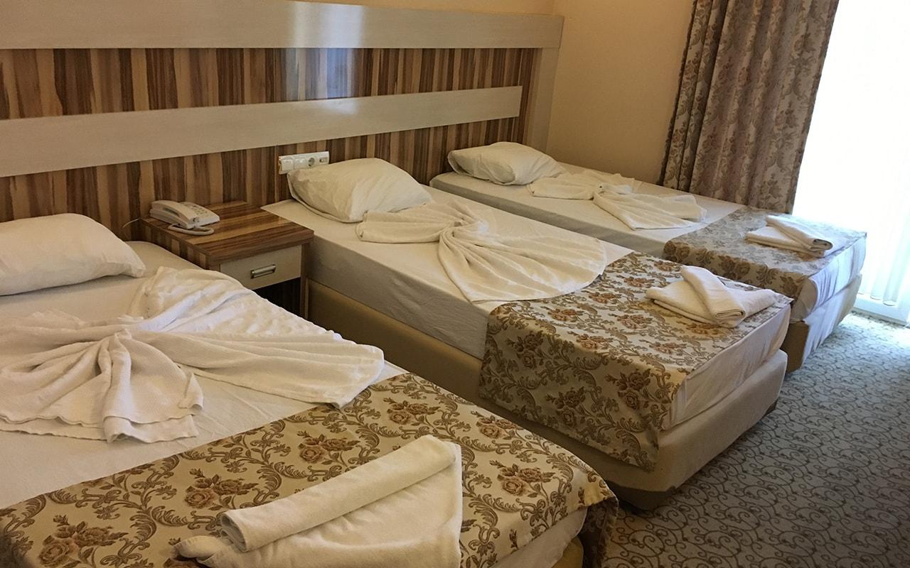 room1-min