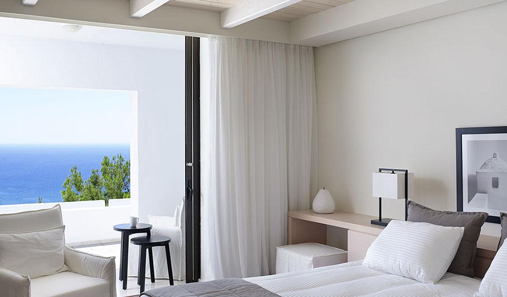 rooms_76949531_Esperia220897V.Paterakis