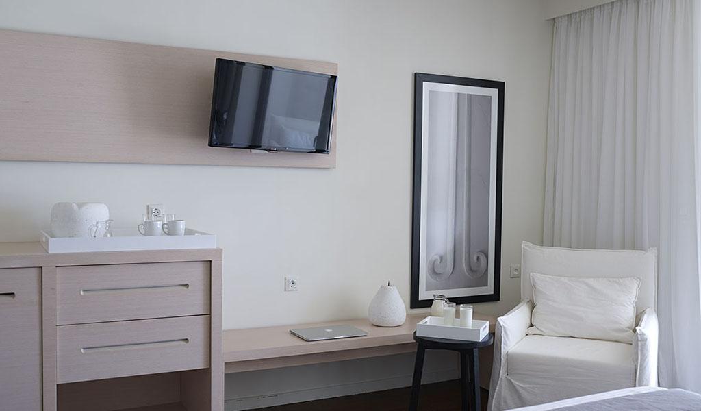 rooms_76949531_Esperia220942V.Paterakis