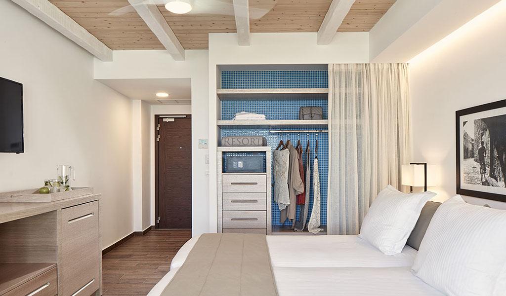 rooms_76949531_drz-esperos-village_0667