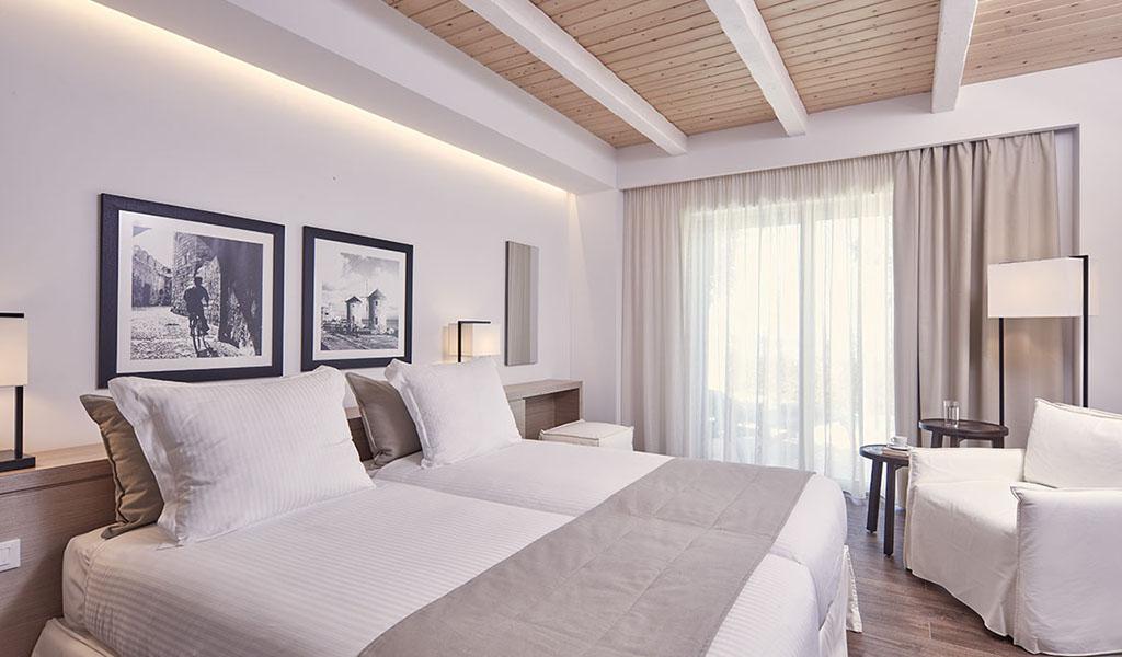 rooms_76949532_drz-esperos-village_0656