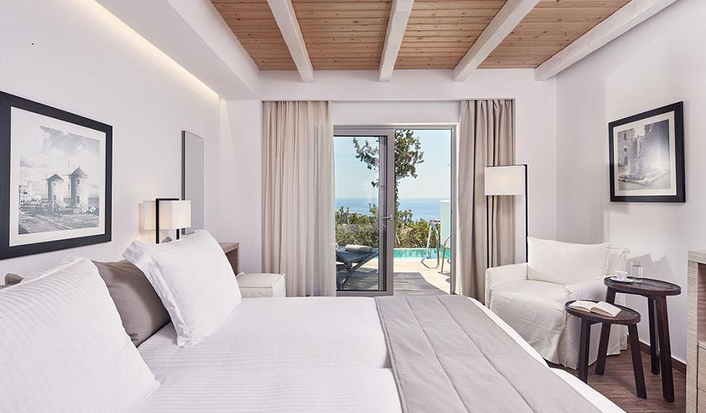 rooms_76949533_drz-esperos-village_0641