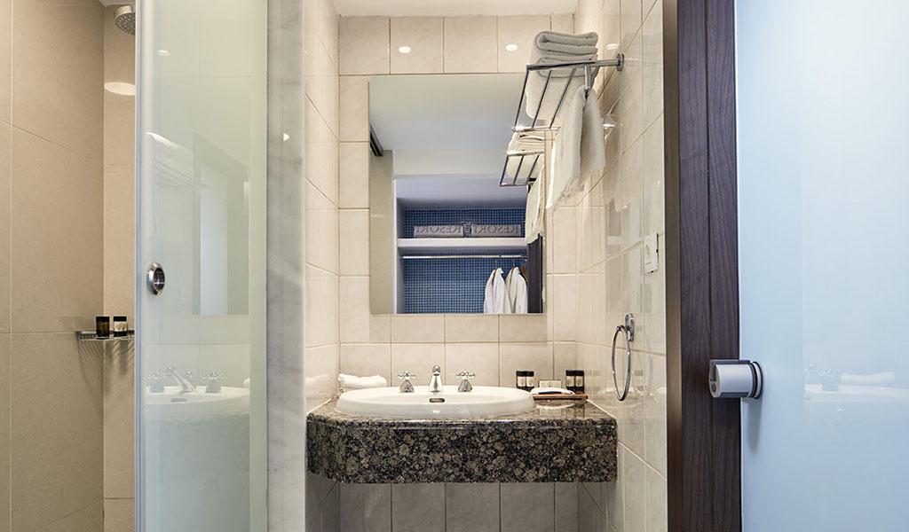 rooms_76949535_drz-esperos-village_0853