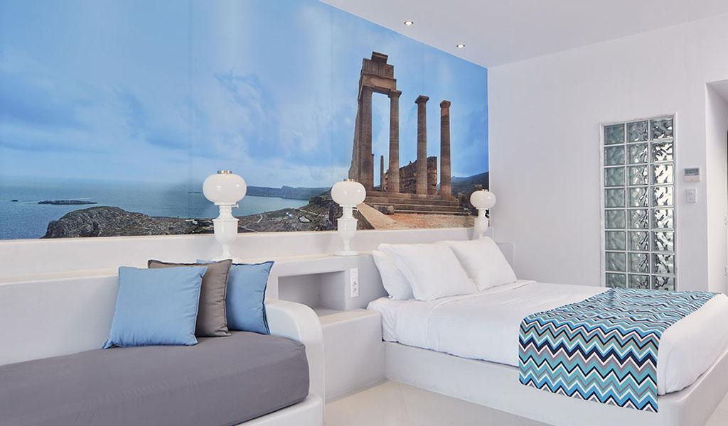 rooms_76949535_drz-esperos-village_0865