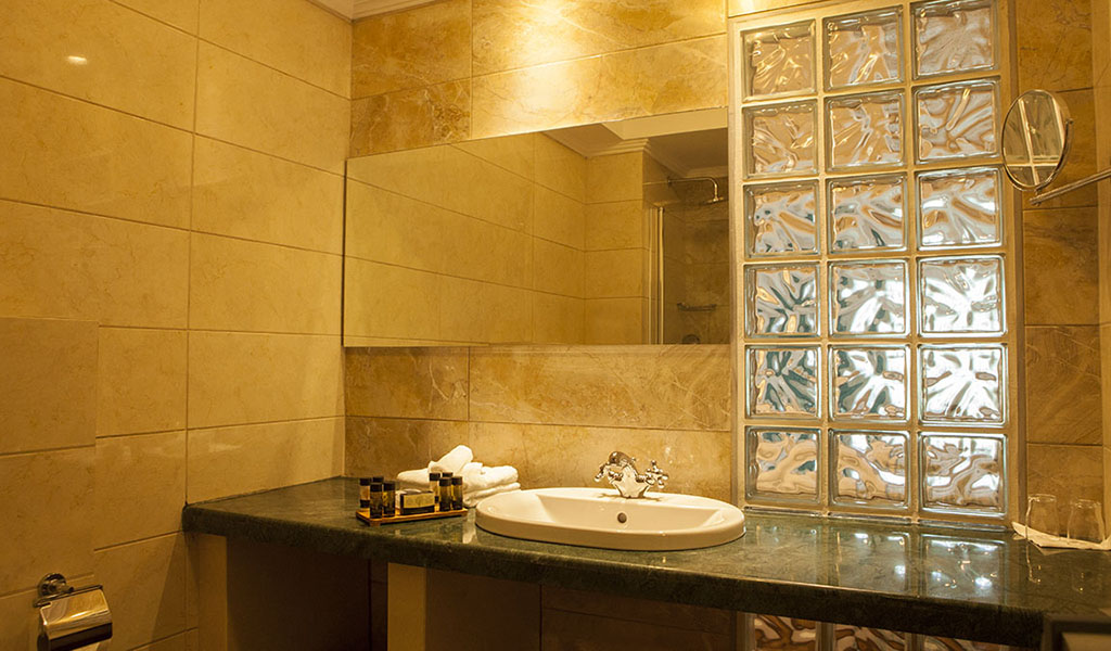 rooms_76949537_IMG_6587 copy