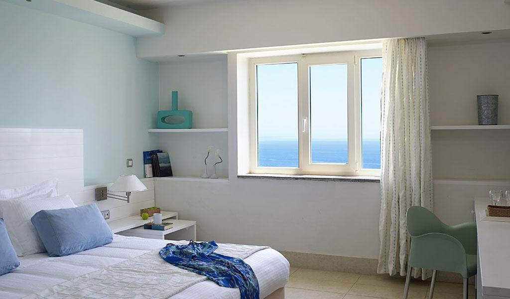 rooms_76949538_EsperosVillas256183V.Paterakis copy
