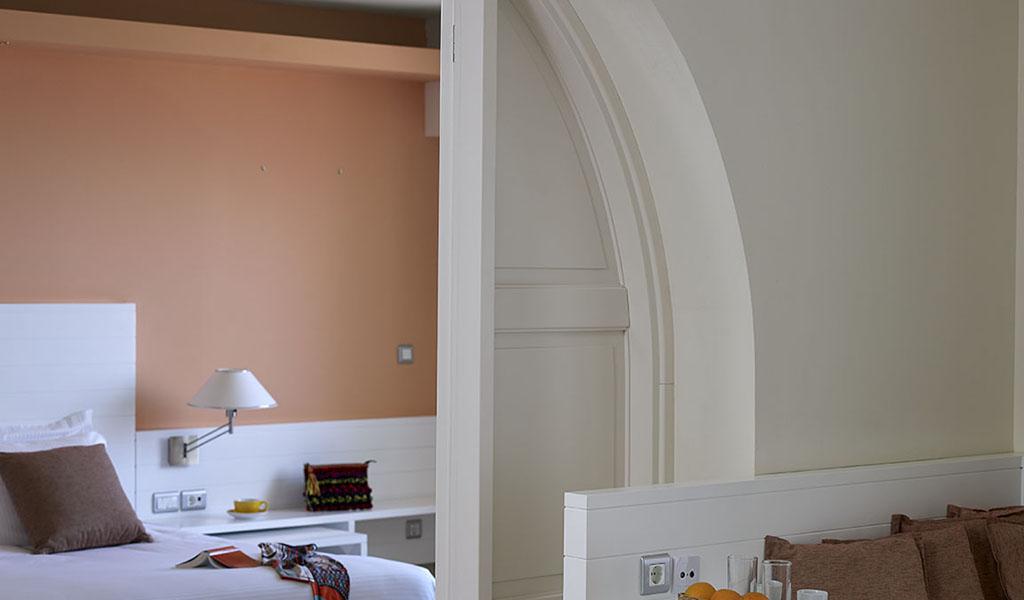 rooms_76949538_EsperosVillas256199V.Paterakis copy