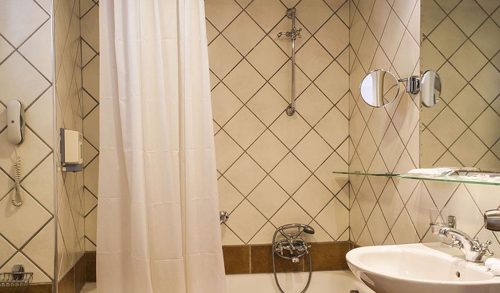 rooms_76949538_ph. Village Suite 2 14