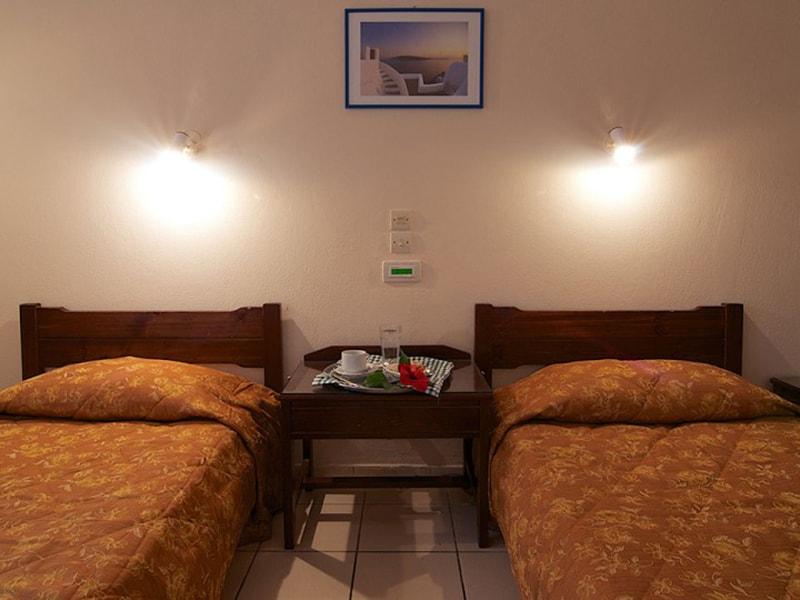 Blue Island Hotel9-min