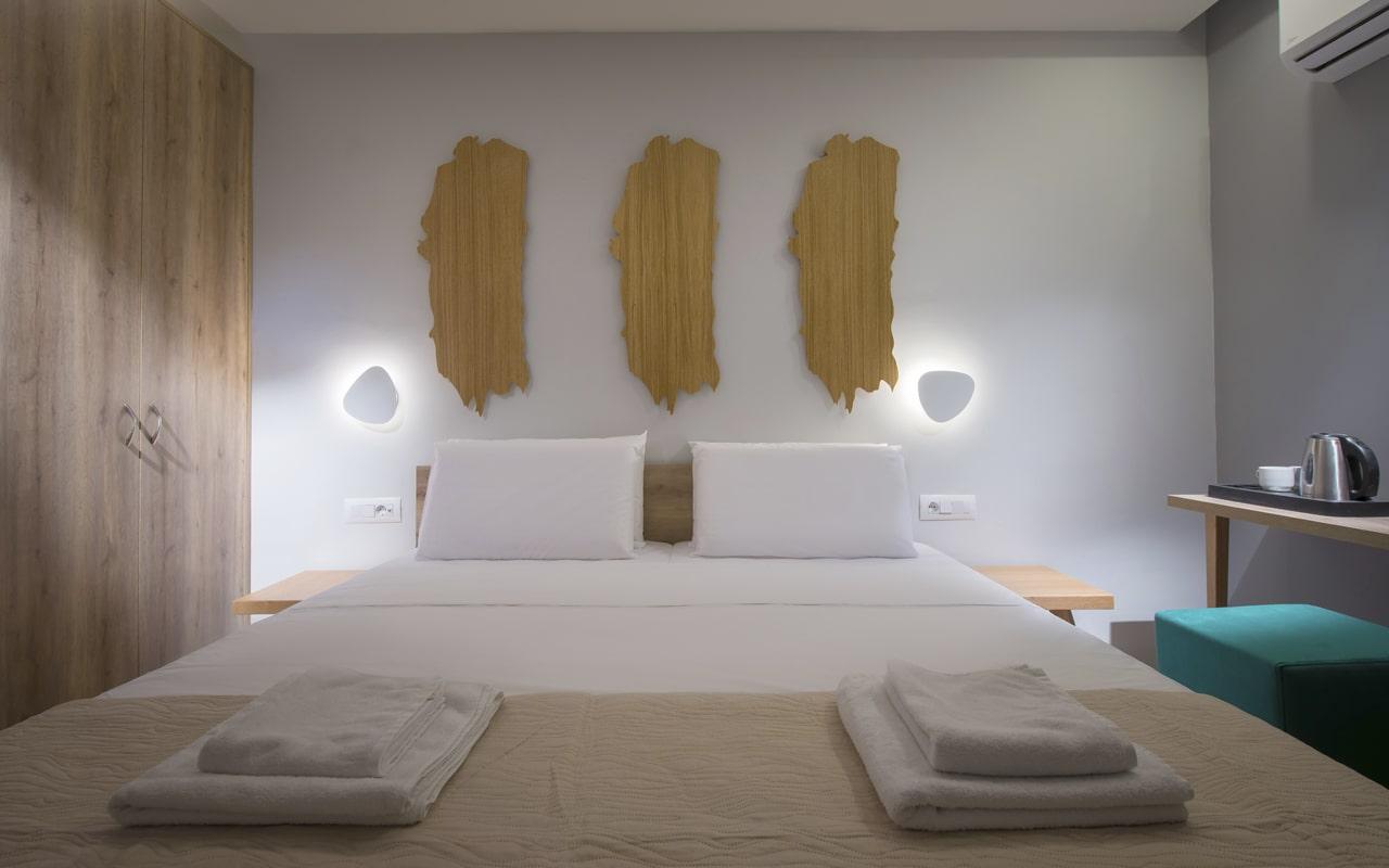 City Green Hotel (1)