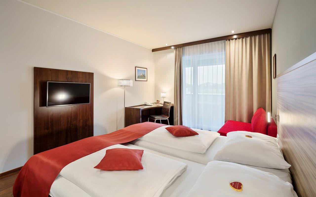 Hotel-Salzburg-Mitte-Executive-Zimmer2