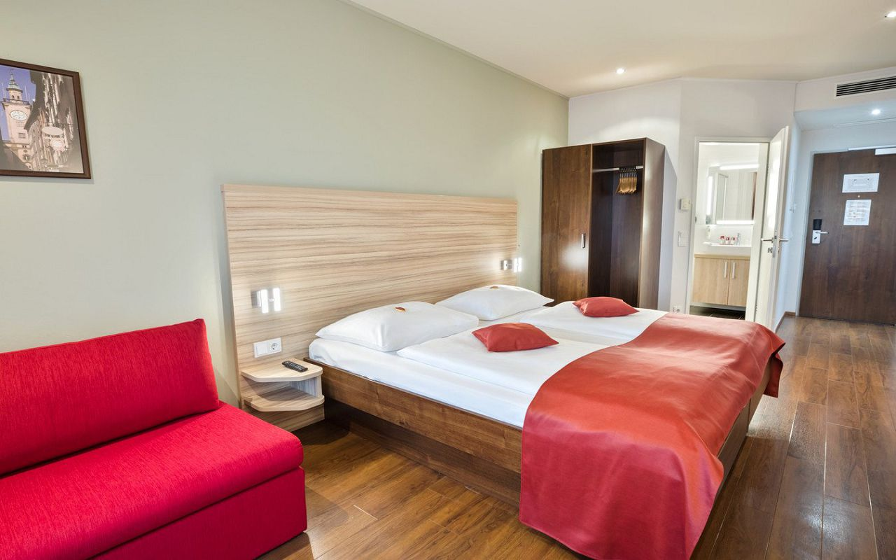 Hotel-Salzburg-Mitte-Executive-Zimmer3