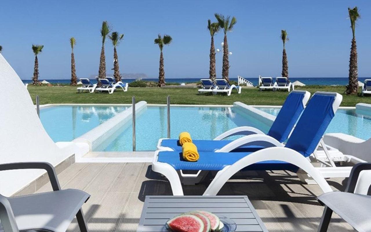 Lyttos Beach (15)