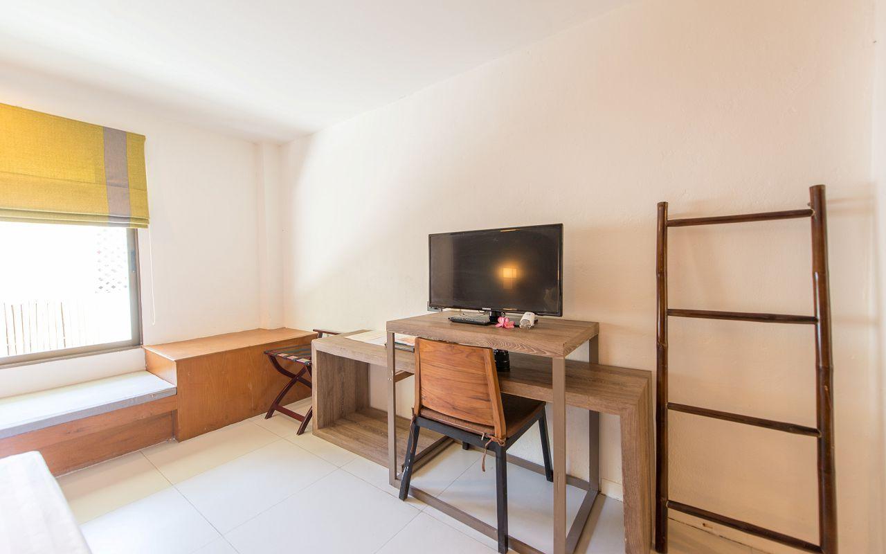 Superior Room (8)