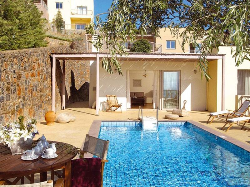Villa Pleiades12-min