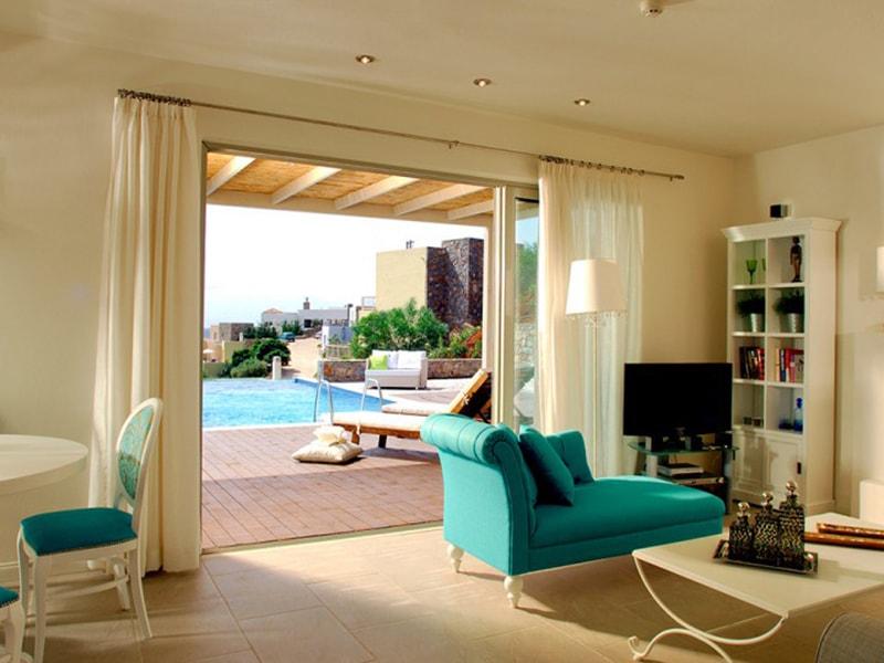 Villa Pleiades23-min