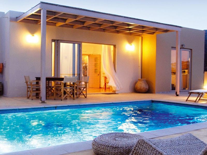 Villa Pleiades3-min