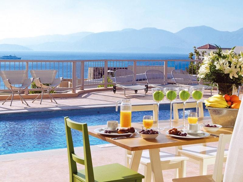 Villa Pleiades4-min