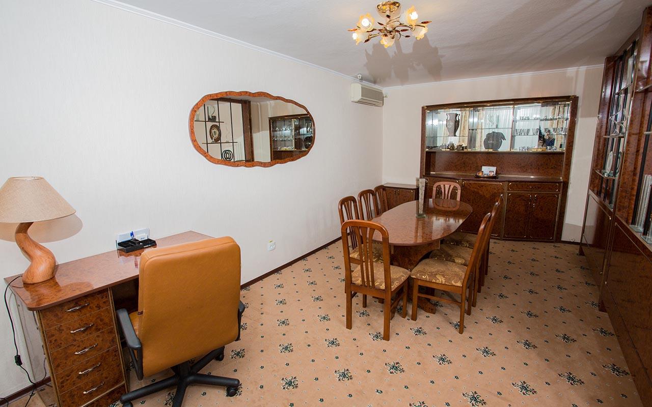 люкс-апартаменты_1-min