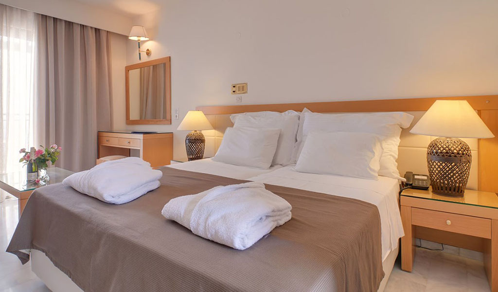 rooms_76948386_double_room_ssv