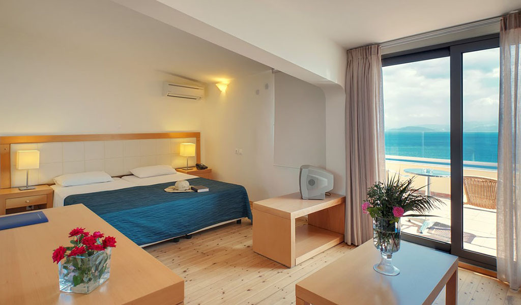 rooms_76948387_double_room_sv2