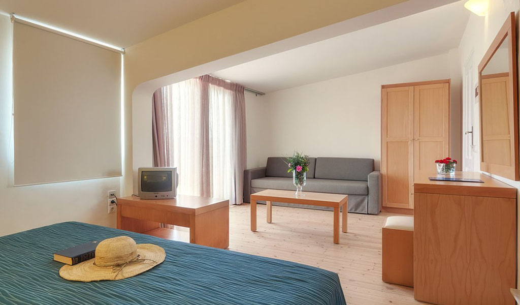 rooms_76948387_double_room_sv3