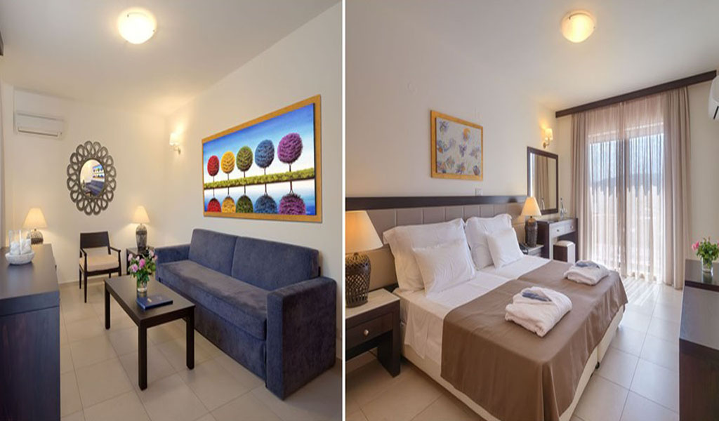 rooms_76948390_suite_one_bd_sv6